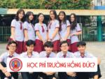 img-hoc-phi-01