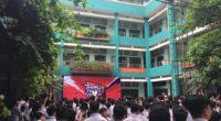 trường nội trú uy tín tại TPHCM