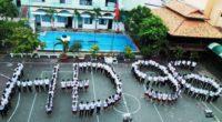Trường cấp 3 tư thục tốt nhất Sài Gòn – Hồng Đức, ngôi trường bán trú, nội trú hàng đầu hiện nay