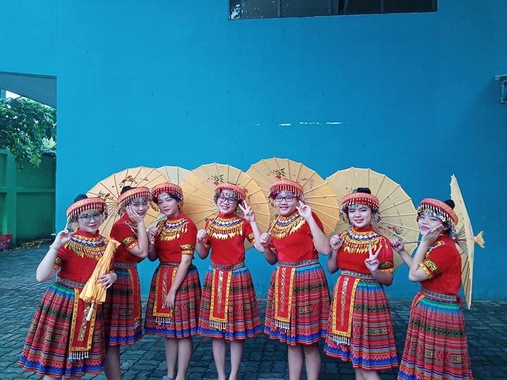 Chọn trường cấp 3 tại Hồ Chí Minh – chọn trường tư thục uy tín Hồng Đức