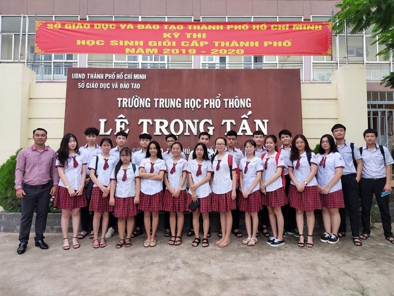 truong-uy-tin-tphcm-hong-duc