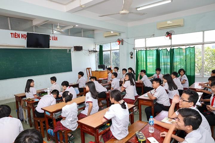 top-10-truong-dan-lap-uy-tin-tan-phu