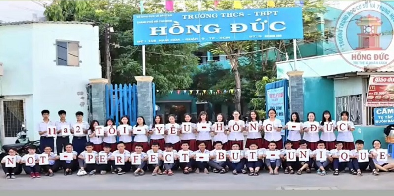 truong-hong-duc-uy-tin