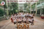 truong-tu-thuc-uy-tin-tphcm