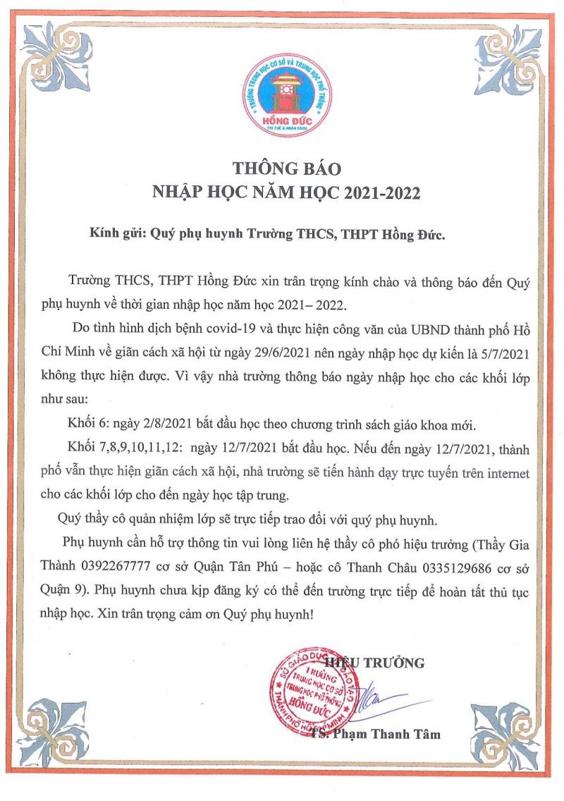 thong-bao-nhap-hoc